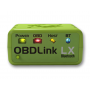 OBDLink LX Bluetooth Scantool for Android Smartphones_3